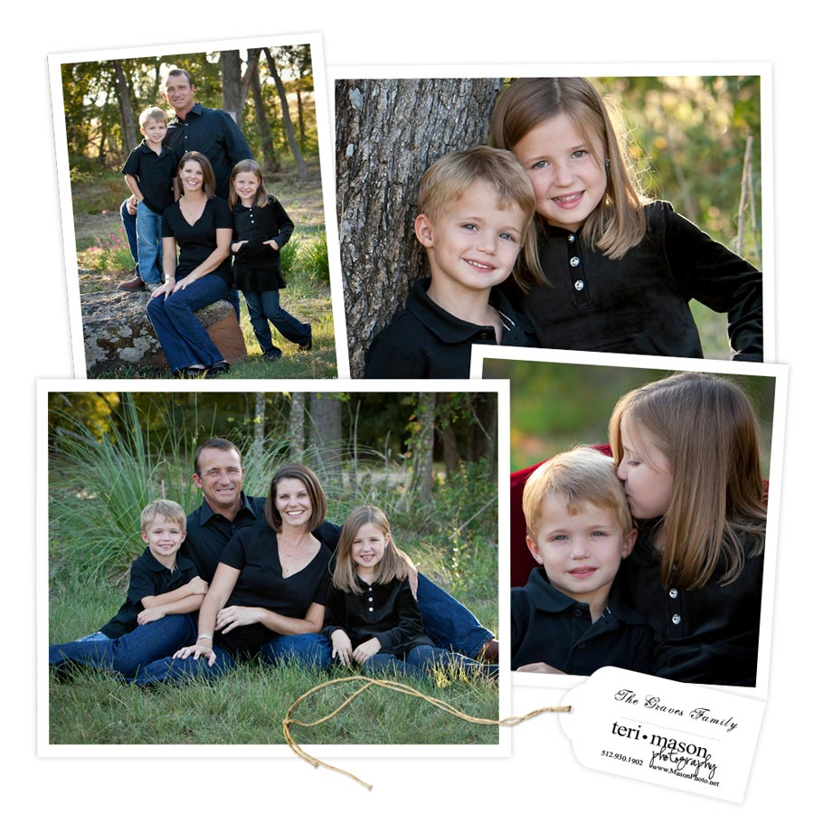 Outdoor Family Picture Pose Ideas http://www.pic2fly.com/Outdoor+Family+Photo+Poses.html