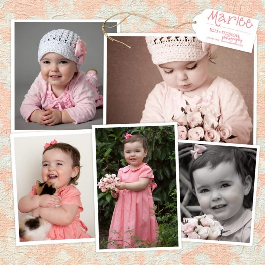 child model portrait photographer, austin tx