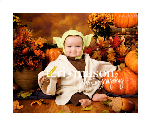 Free Halloween Pictures Georgetown TEXAS