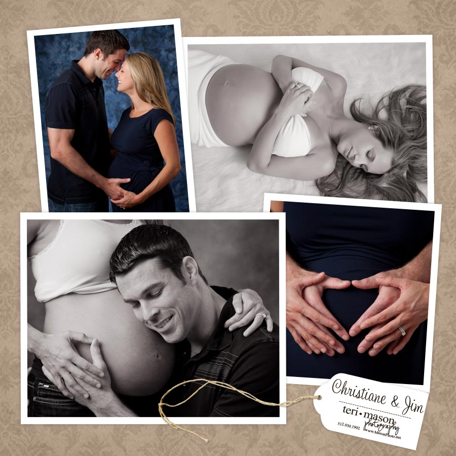 Austins-Best-Maternity-Photographer_Christiane