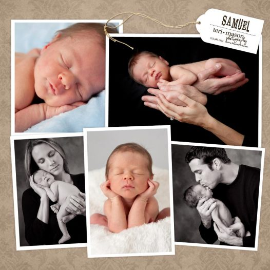 Austins-Best-Newborn-Photographer_Shipman