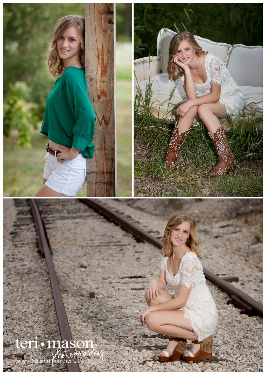 senior portraits in austin, tx