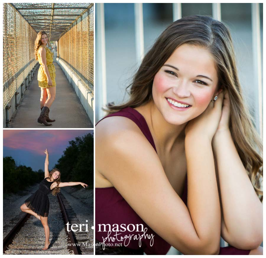 senior dancer picture