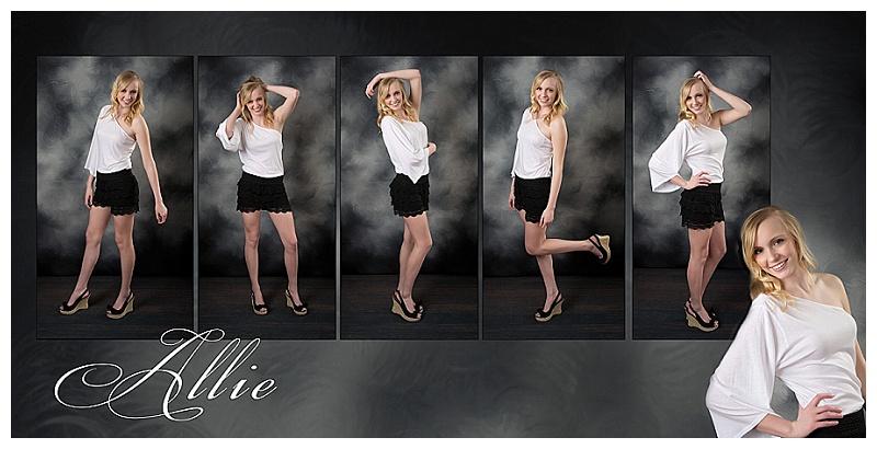 Georgetown-Senior-Photographer_Allie-2