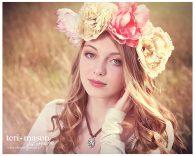 senior pics, senior photographer