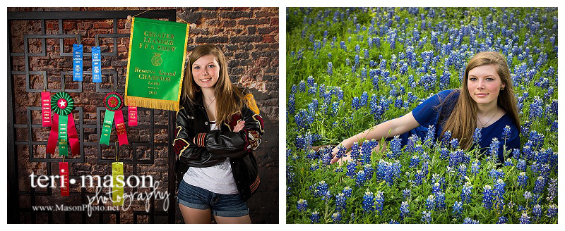 Round-Rock-Georgetown-Senior-Photographer_Chase-2