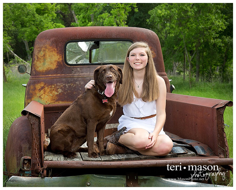 Round-Rock-Georgetown-Senior-Photographer_Chase-4