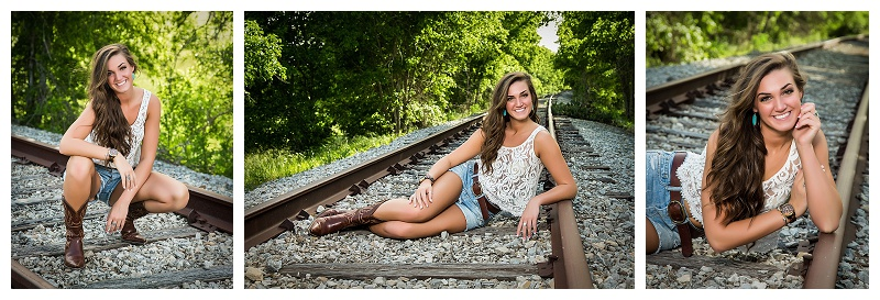 Hutto-Georgetown-Senior-Photographer_Amanda-1