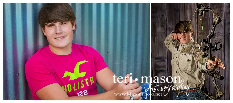 Austin-Bertram-Senior-Photographer_Austin-Martin-2