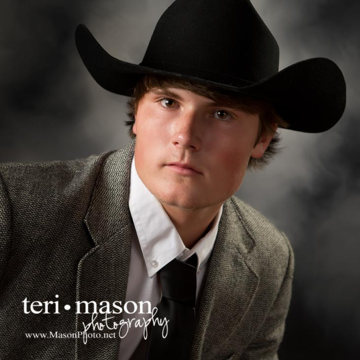 Austin-Bertram-Senior-Photographer_AustinMartin-1