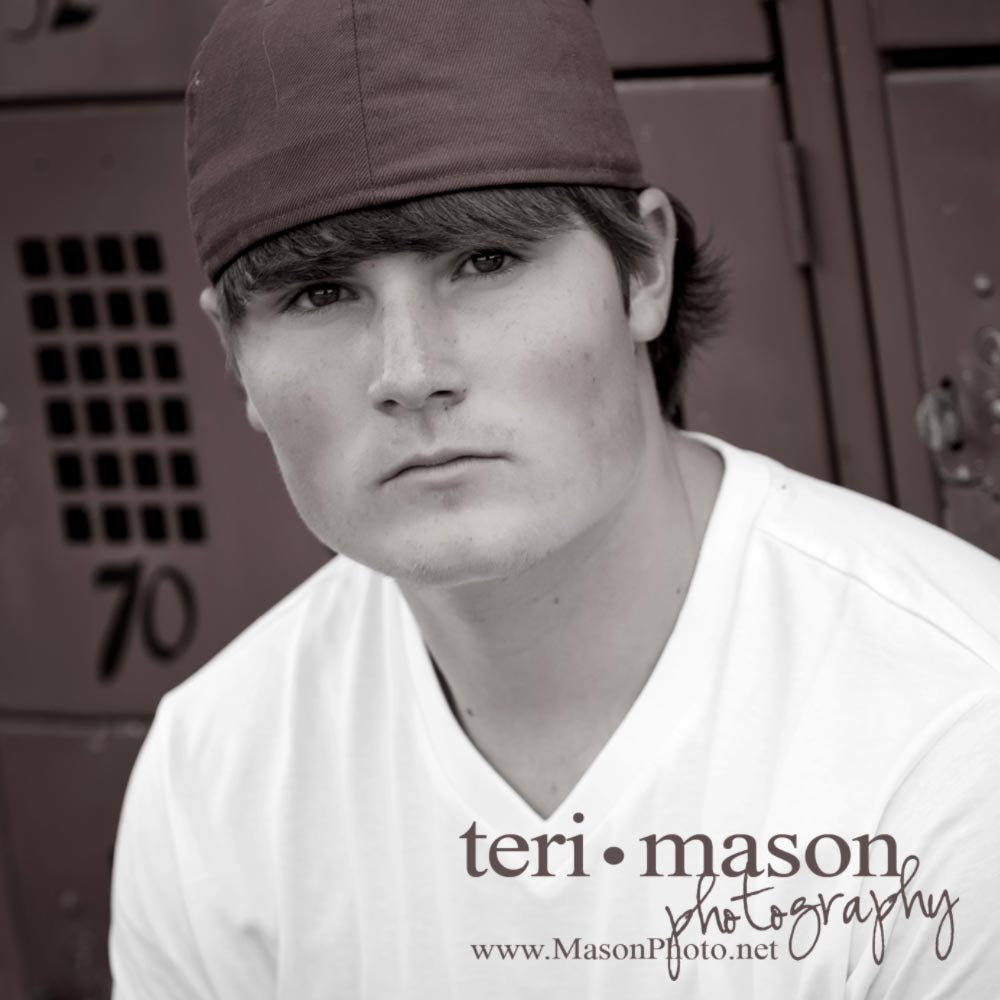 Austin-Bertram-Senior-Photographer_AustinMartin-3