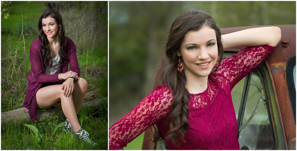Austin-Georgetown-Senior-Photographer_Amanda-4