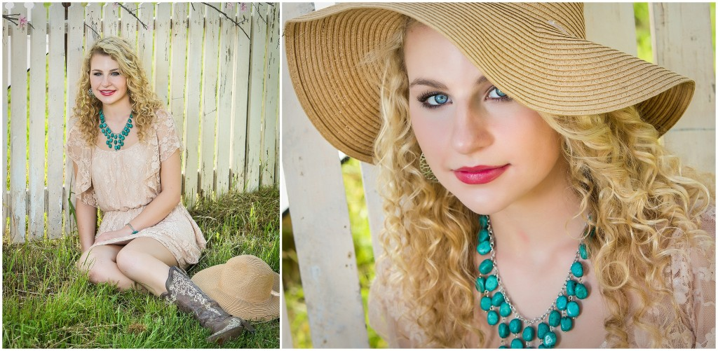 Round-rock-Georgetown-senior-photographer-Brooke-4