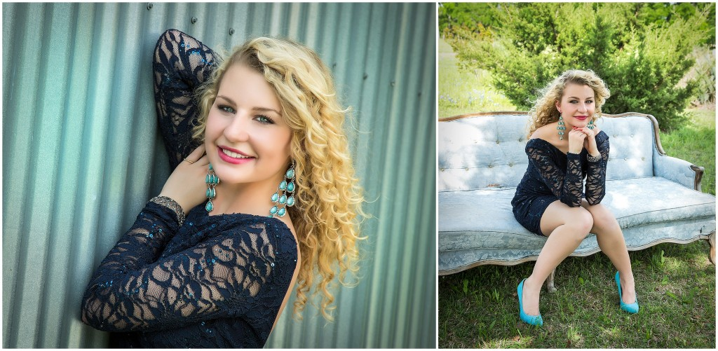 Round-rock-Georgetown-senior-photographer-Brooke-5