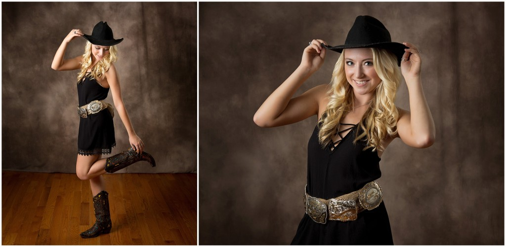 Liberty-Hill-Georgetown-senior-photographer_Chelsey-2