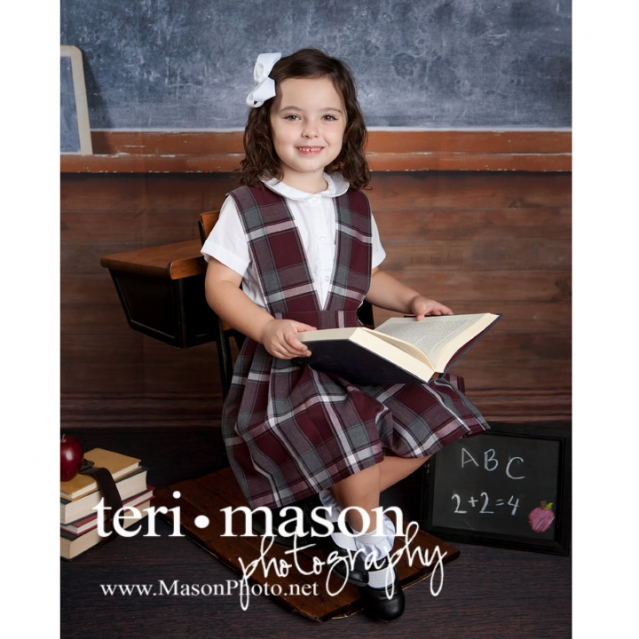 UNschool-Marlee_004