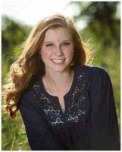 Georgetown-Senior-Photographer_girl-next-door