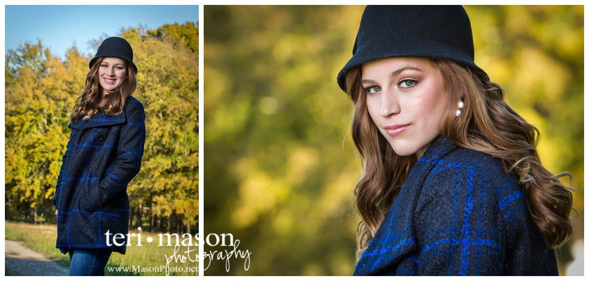 Georgetown-Round-Rock-Senior-Photographer_Alison-2