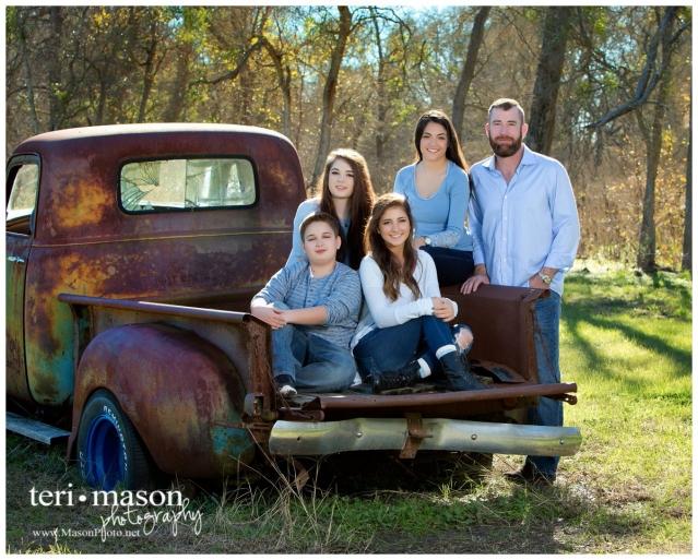 Georgetown-family-photographer_Keller-3
