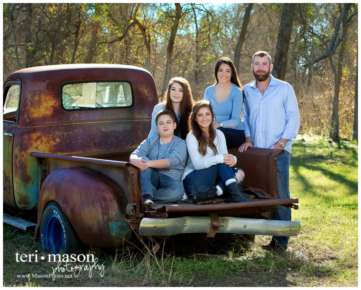 Georgetown-family-photographer_Keller-3