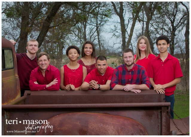 Georgetown-family-photographer_Maresca-1