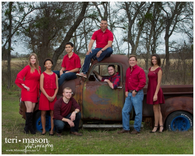 Georgetown-family-photographer_Maresca-3
