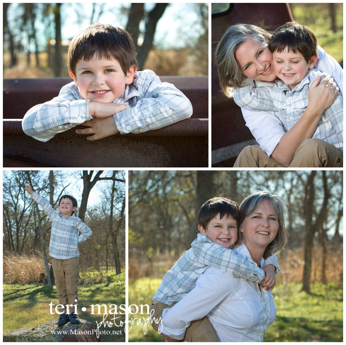 Georgetown-family-photographer_Ludlow-1