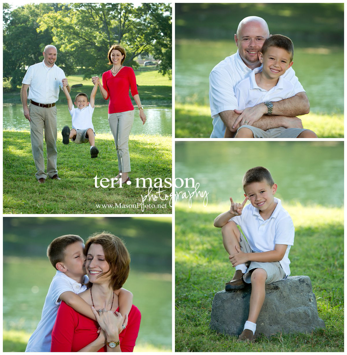 Georgetown-family-photographer_Barker-1