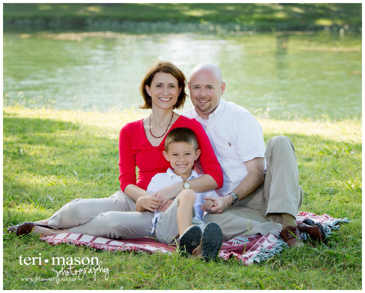 Georgetown-family-photographer_Barker-2