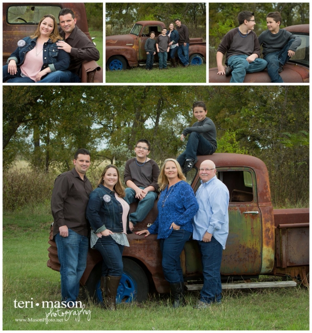 Georgetown-family-photographer_Cunningham