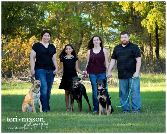 Georgetown-family-photographer_Foquette2