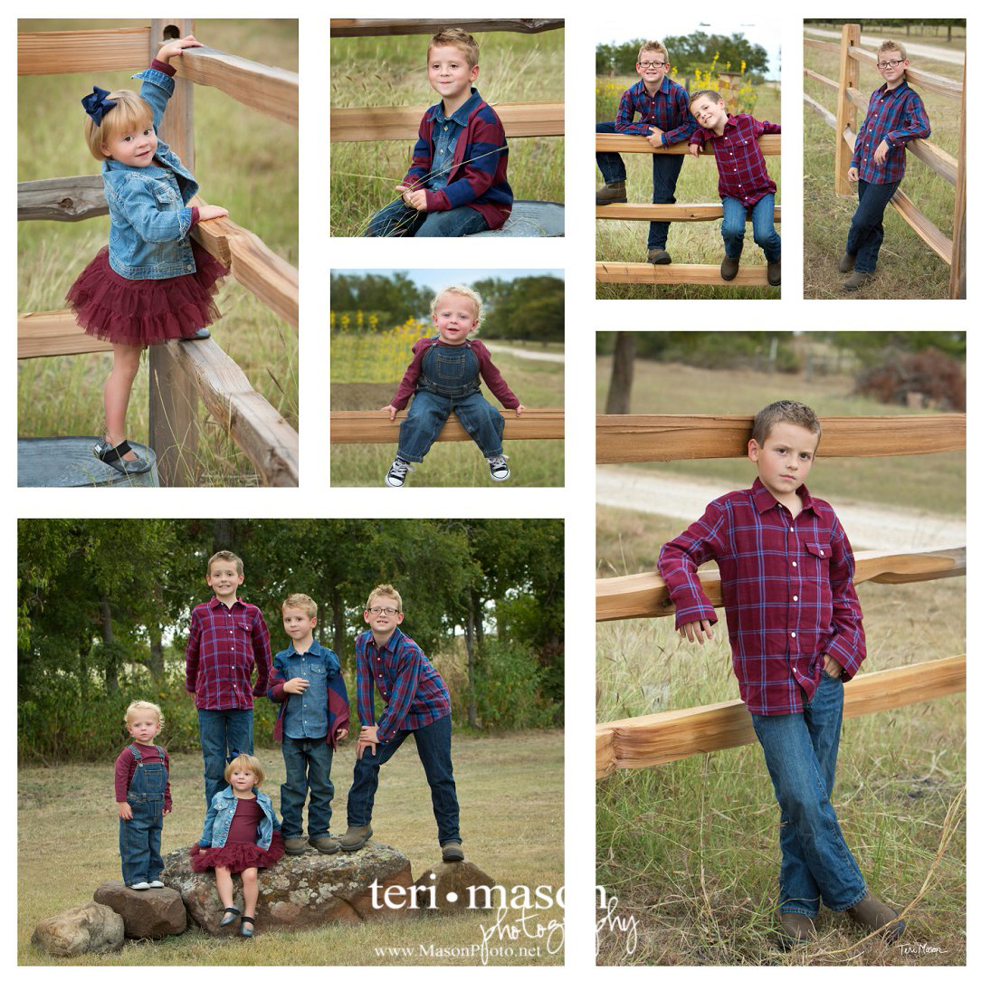 Georgetown-family-photographer_Hinds-1