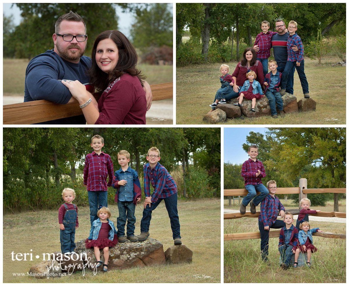 Georgetown-family-photographer_Hinds-2