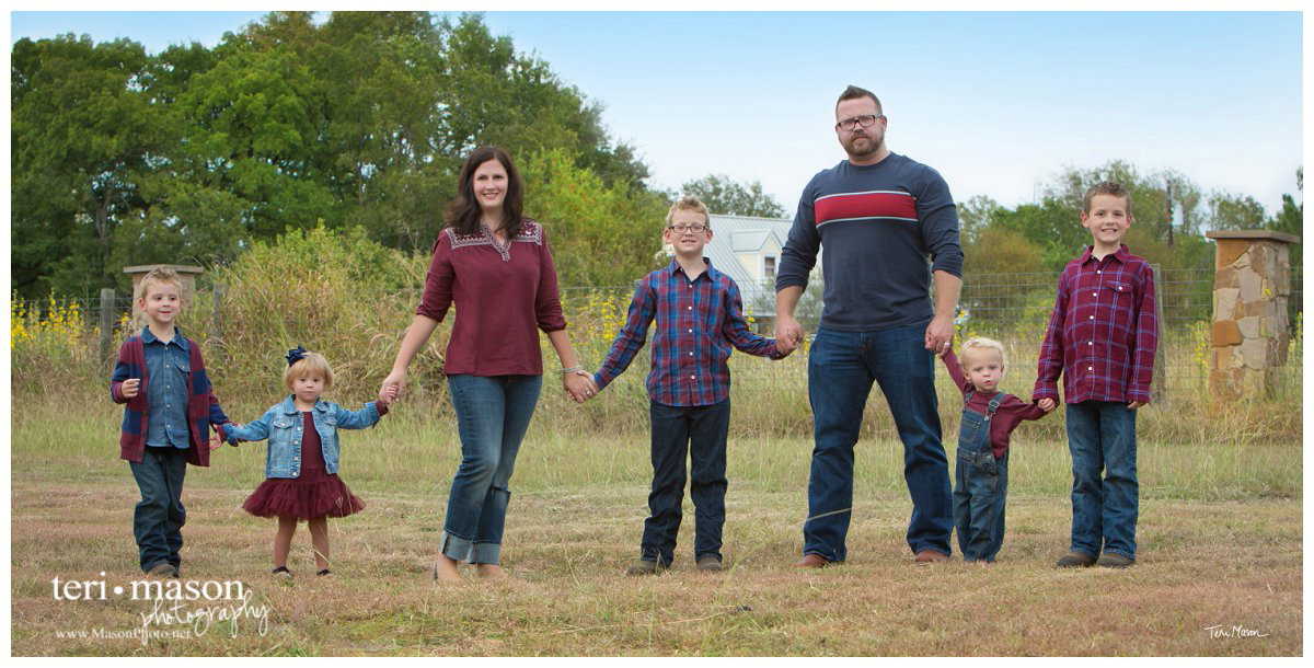 Georgetown-family-photographer_Hinds-3