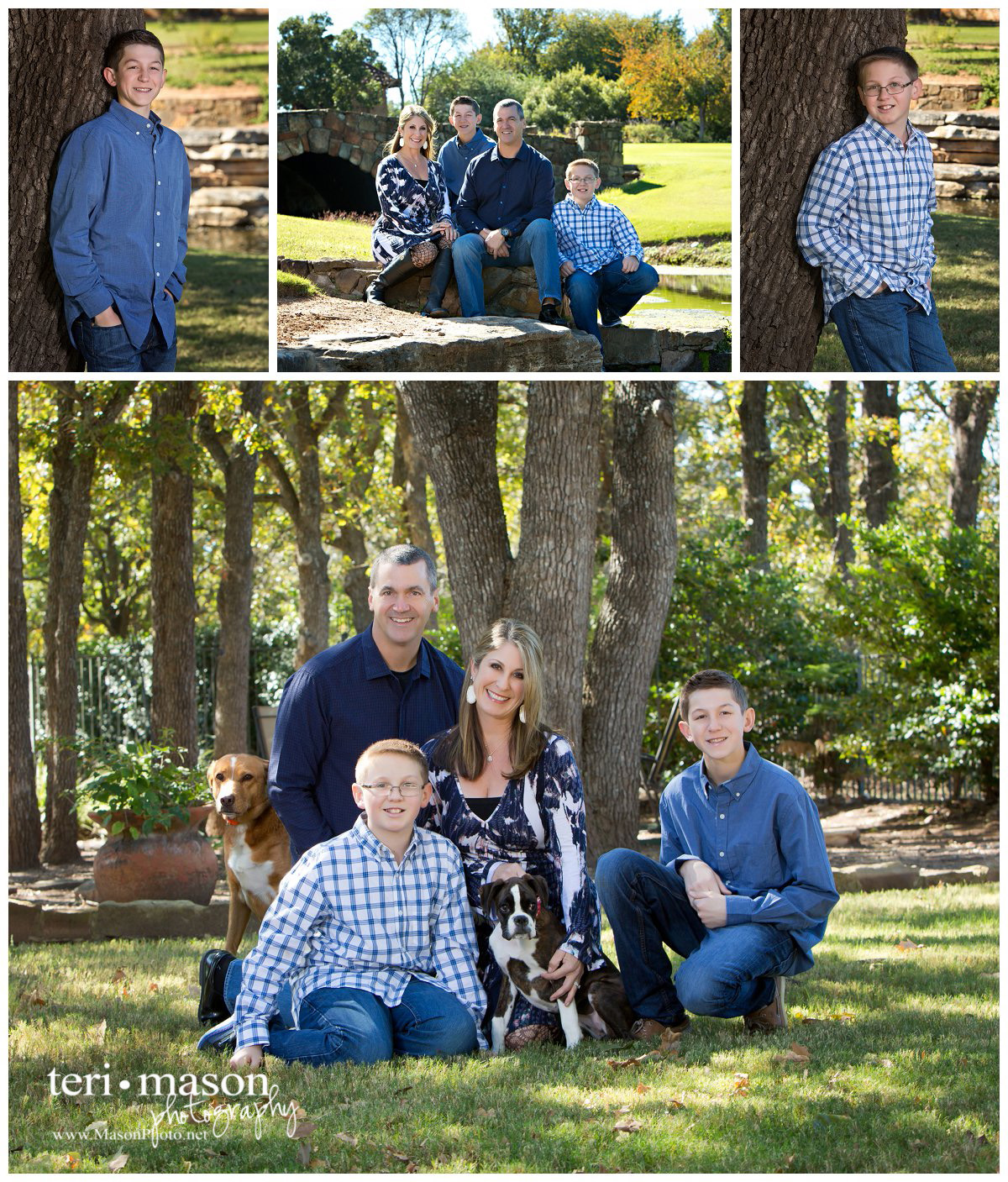 Georgetown-Family-Photographer_Valastro