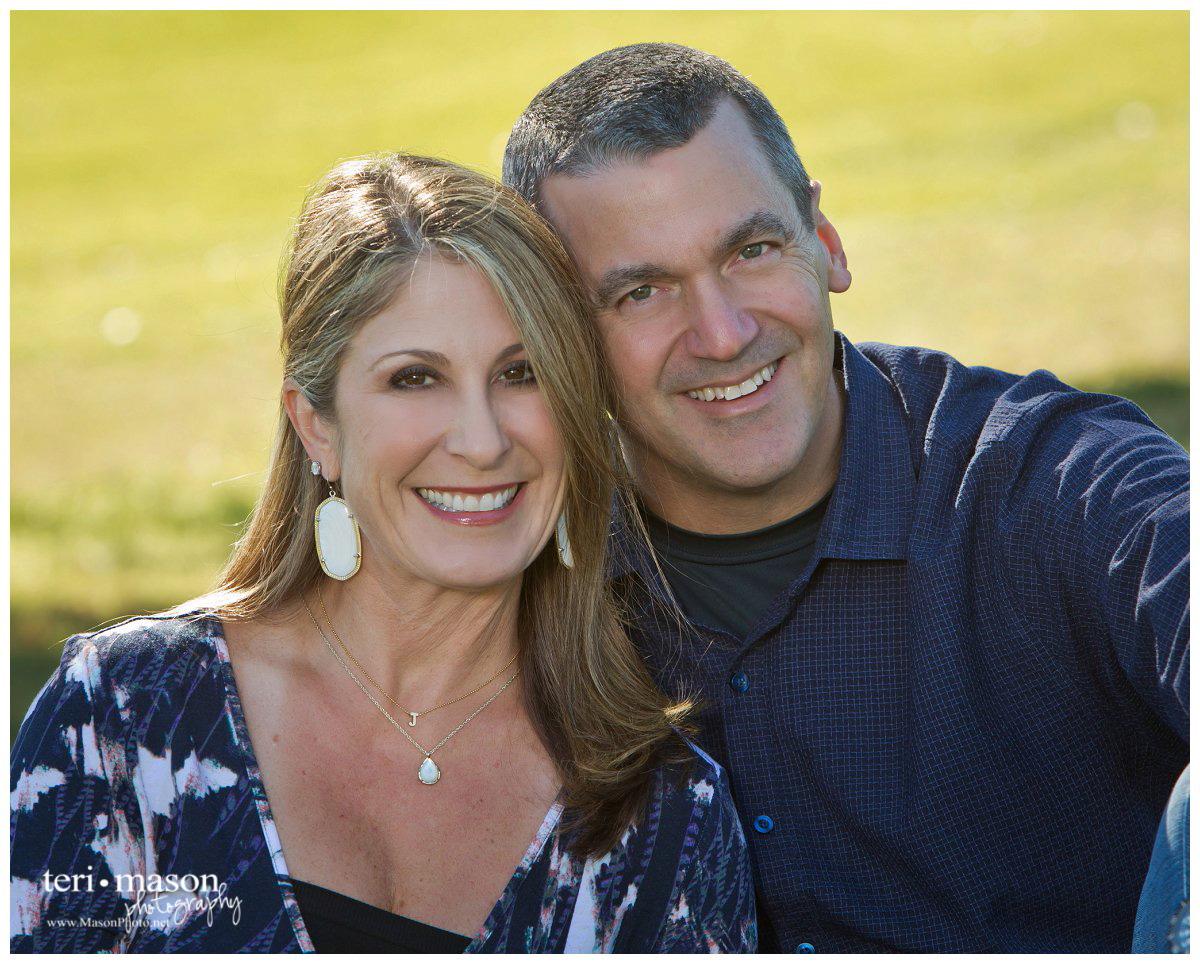 Georgetown-family-photographer_Valastro-2