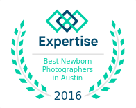 Expertise-Newborn