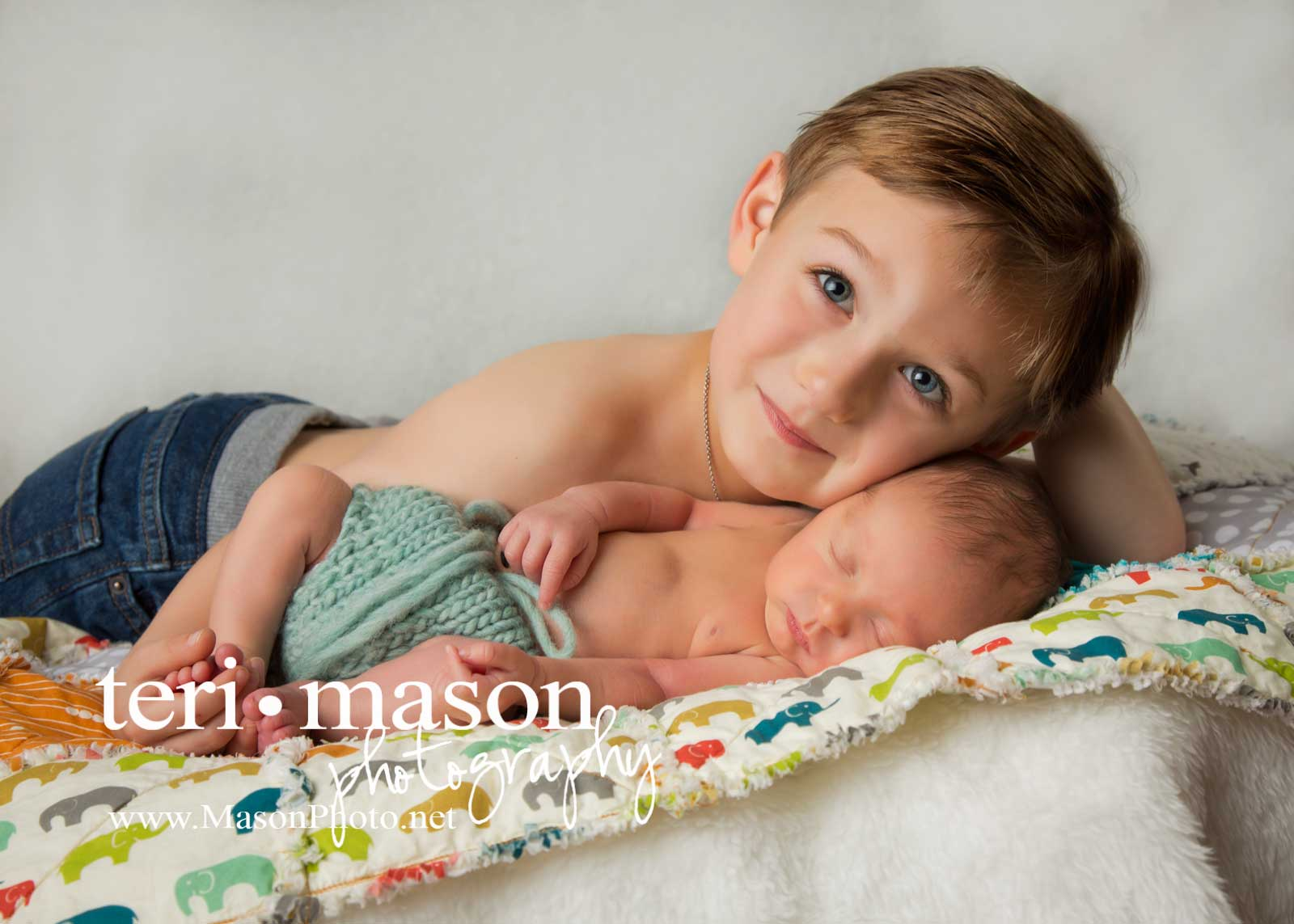 Georgetown-Newborn-Photographer_Jameson-Mikus-1