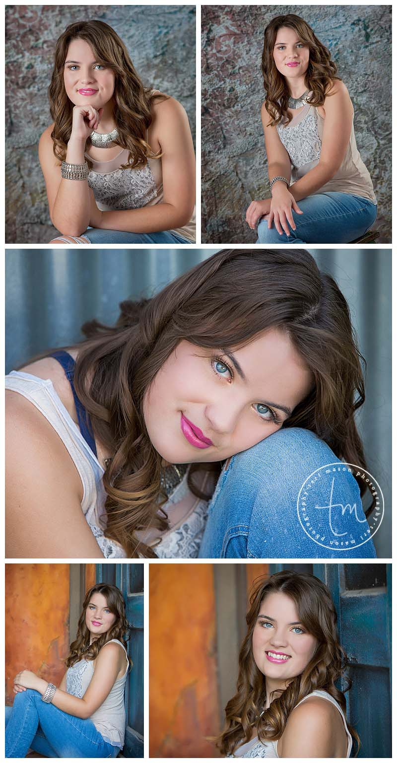Georgetown-Senior-Photographer_Bree-Simonds_0001