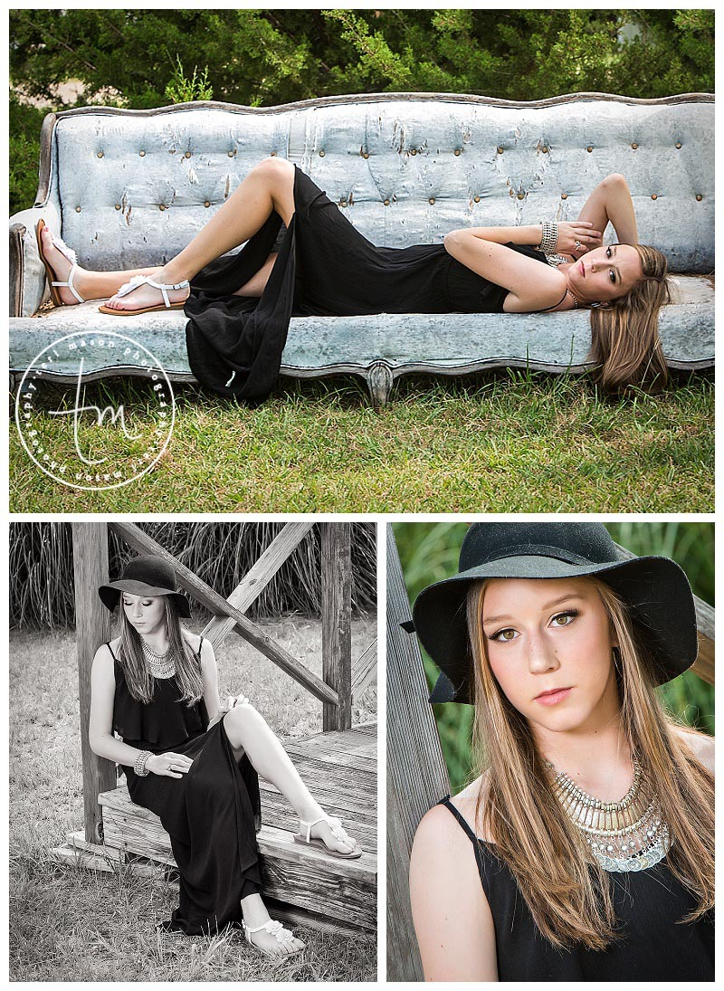 Georgetown-Senior-Photographer_Kaitlyn-Dansen_0002