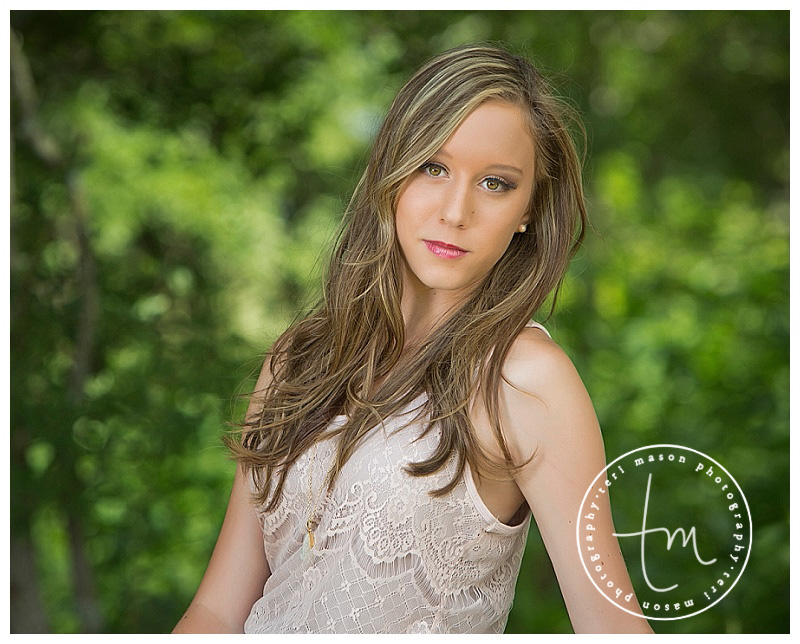 Georgetown-Senior-Photographer_Kaitlyn-Dansen_0007
