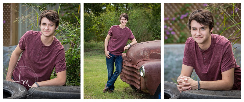 Georgetown-EastView-Senior-Photographer_Ashby-1