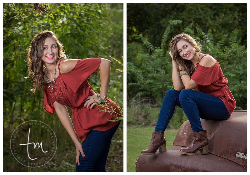 Georgetown-EastView-Senior-Photographer_Ashby-3