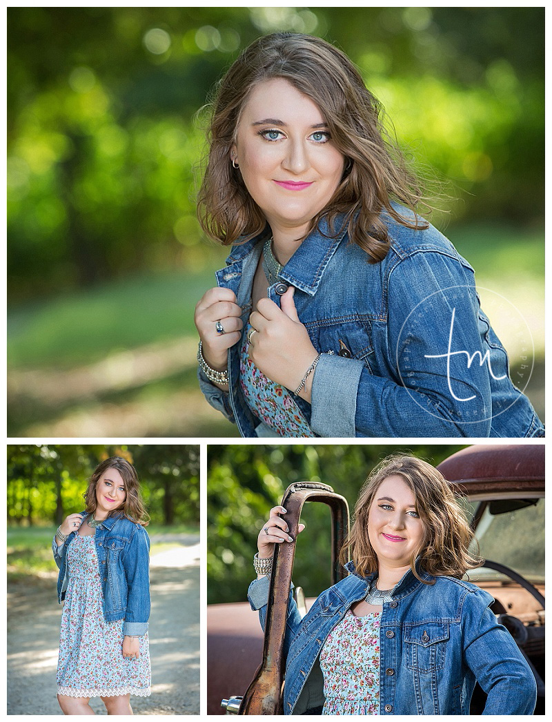 Georgetown-RoundRock-Senior-Photographer_KC_0003